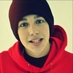 Mahomie's Twitter Profile Picture