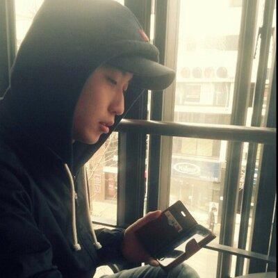 이준우 | Social Profile