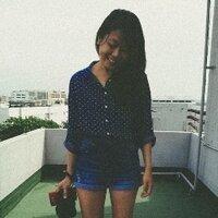 Carina | Social Profile