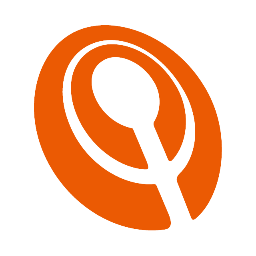 Internode Social Profile