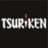 tsuriken_net