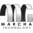 @MCHtechnology