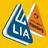The profile image of lbliapalembang