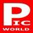The profile image of PICWorld1