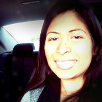 Dionna Moreno   Social Profile