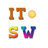 iltuospazioweb.it Icon