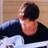 The profile image of na244y_y