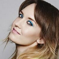 Emma Fletcher | Social Profile