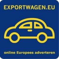 Exportwagen