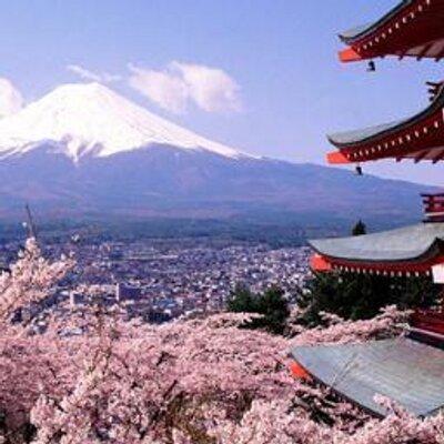 katsuhiro放射能健診署名運動京都 | Social Profile