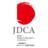 JDCA_info