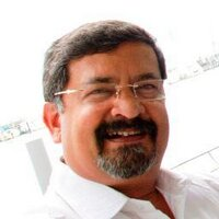 Sanjay Risbood | Social Profile