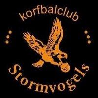 StormvogelsL