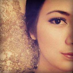 Yessy Christina Social Profile