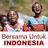 @Bersama4ID