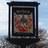 The Ryecroft Arms