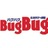 BugBug_shigoto