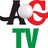 arabiangolftv profile