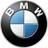 bmw_car_club profile
