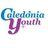 CaledoniaYouth