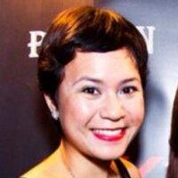 Nicole Villarojo | Social Profile