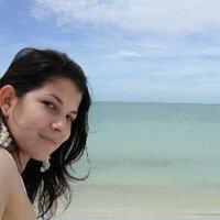Diana Rey | Social Profile