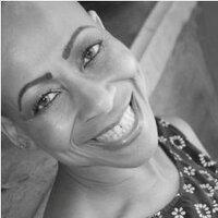 Stephanie Hargrove | Social Profile