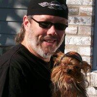 Randy E Miller | Social Profile