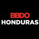 BBDO Honduras