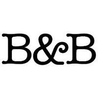 Books & Books | Social Profile