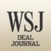 Avatar for Deal Journal