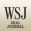 WSJ Deal Journal (@WSJDealJournal) Twitter