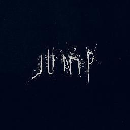 JUNIP Social Profile