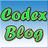 @codexblog