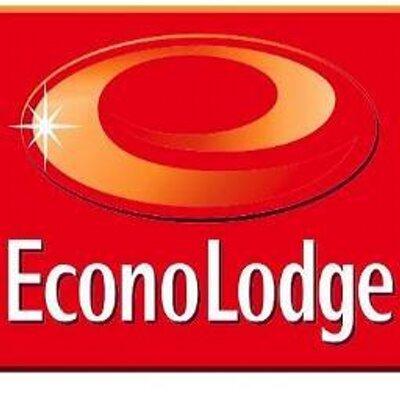 Econo Lodge Memphis