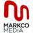 Markco Media Logo