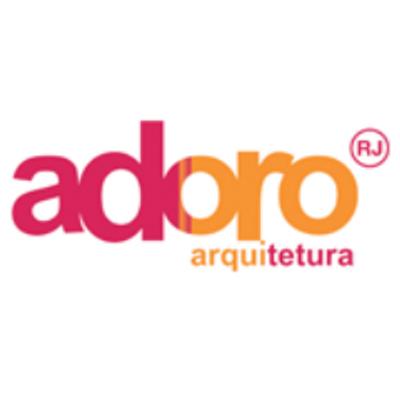 Adoro Arquitetura | Social Profile