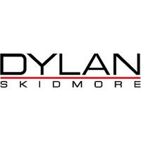 DJ Dylan Skidmore | Social Profile