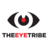 The Eye Tribe Logo