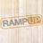 @RampUpStaffing