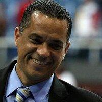 Tony Ruiz | Social Profile
