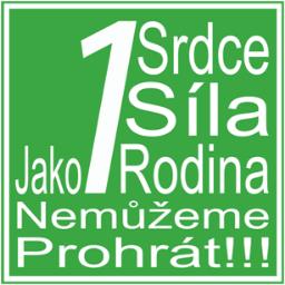 Brno Alligators