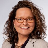 Joanna Clark | Social Profile