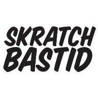 Bastid. | Social Profile