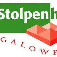 Stolpenheim
