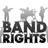 BandRights profile