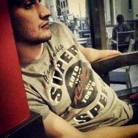 Ivan | Social Profile