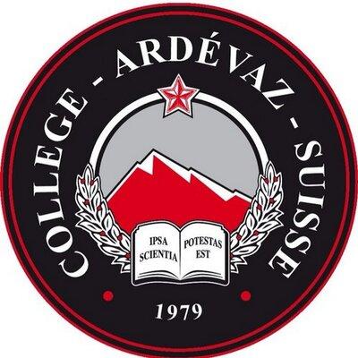 Ecole Ardevaz