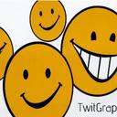 Photo of TwitGrap's Twitter profile avatar