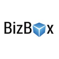 BizBox